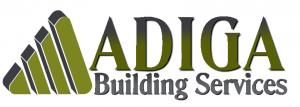 Building Services Melbourne