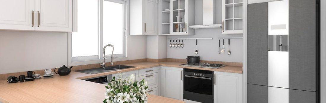 kitchen-renovations-slide6