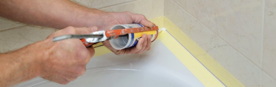 Home Building Silicone Service